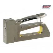 Häftpistol G-23/1 för klammer 113 och Rapid 13