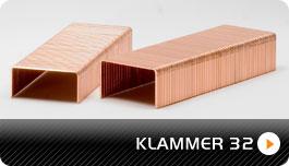 Klammer 32 (561) från OMER